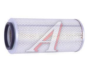 Фильтр воздушный MERCEDES MAN RENAULT SAKURA A6211, LX236/P181088, 0020946004/0010944604/1265504