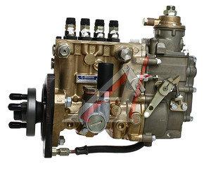 Насос топливный Д-245.12С,ЗИЛ-5301 высокого давления MOTORPAL № PP4M10P1f-3475