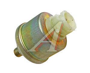 Датчик давления масла МАЗ комбинированный ЭКРАН ДКД-5, АДЮИ.406222.002-04