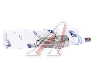 Свеча зажигания FORD Focus 2 (2.5 VCT Turbo) OE 1505812, 5472