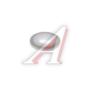 Прокладка ЗИЛ-5301 форсунки АВТОПРОКЛАДКА 245-1111020
