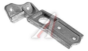 Петля ВАЗ-2111 двери задка правая ДААЗ 2111-6306010, 21110630601001