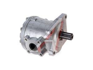Гидромотор ГМШ50А-3 правый АСТОК ГМШ50А-3
