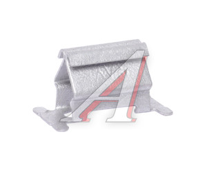 Пистон AUDI A6 (11-) крепления обивки двери OE 4G0853107