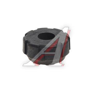 Втулка тяги стабилизатора HYUNDAI Porter 2 SHINHWA 54630-4F000