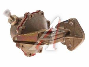 Насос топливный УАЗ ПЕКАР 451М-1106011/900-1106010-01, 900-1106010-01
