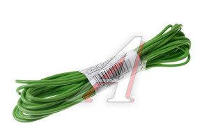 Провод монтажный ПГВА 5м (сечение 1.5мм кв.) АЭНК ПГВА-5-1.5, 545