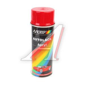 Краска компакт-система аэрозоль 400мл MOTIP MOTIP 41400, 41400