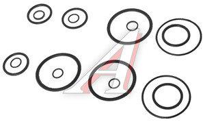 Ремкомплект гидроцилиндра Т-151К поворота (без манжет) Н/О (№417) РК Ц125*РК, 417