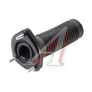 Опора амортизатора LEXUS RX300,330,350 (03-08) заднего левая FEBEST TSS-MCU30RL, 48760-48040