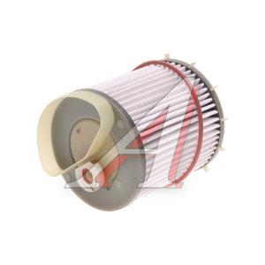 Фильтр топливный SSANGYONG Actyon (10-),Actyon Sport (12-),Rexton (12-) (D20) OE 2247634000