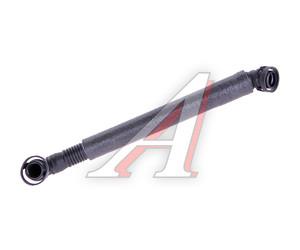 Патрубок BMW вентиляции картера OE 11617533398