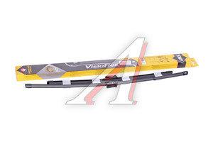 Щетка стеклоочистителя VOLVO S40 2,S80 2,XC60,XC70 2 650/500мм комплект Visioflex SWF 119414, 31250286