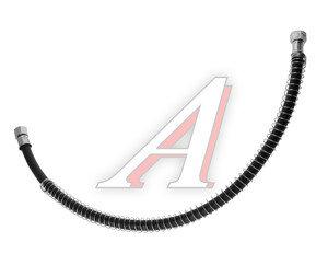 Шланг тормозной КАМАЗ-4310 задний (гайка-гайка) ДЗТА 4310-3506442-01, 4310-3506442-10