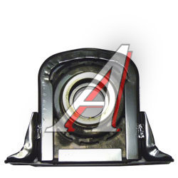 Подшипник подвесной HYUNDAI HD72,78,County вала карданного (без масленки) EHWA 49710-5A020, EHE-029
