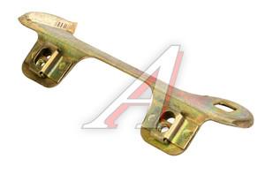Кронштейн ВАЗ-2108 привода стеклоочистителя двери задка 2108-6313040,