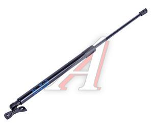 Амортизатор CHEVROLET Aveo хетчбек (12-) крышки багажника правый OE 95152166
