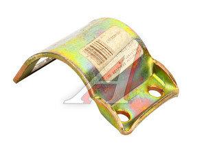 Кронштейн ВАЗ-2108 замка зажигания ДААЗ 2108-3704217-10, 2108-3704217