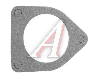 Прокладка ЗИЛ-5301 между коллектором и трубой темпсил 0.8 НД 240-1003264, 240-1003264-А