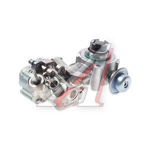 Насос топливный MERCEDES E (W212) (09-16) OE A2710703501