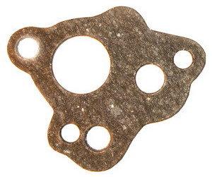 Прокладка ЗИЛ-130 насоса масляного 130-1011061, 205003