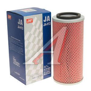 Фильтр воздушный HYUNDAI Porter (JA-H13) JHF MD603446, LX682, 28130-44000