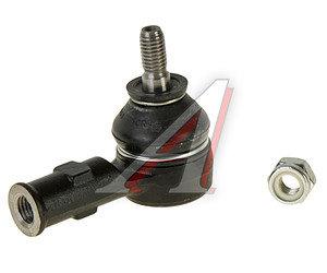 Наконечник рулевой тяги OPEL Corsa A,B наружный левый/правый MOOG OP-ES-5569, 02625