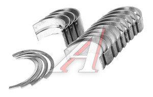 Вкладыши А-01 коренные Р2 (усиленные)ТЗПС А23.01-116-461Р2