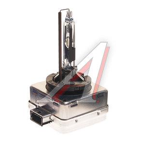 Лампа ксеноновая D3R 35W PK32d-6 42V 4600K Xenon Vision PHILIPS 42306VIC1, P-42306VI