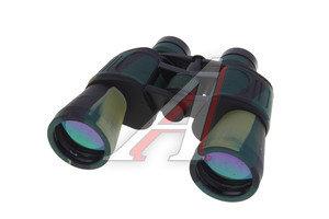 Бинокль 10-60х60 ZOOM 10-60х60