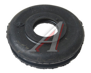 Пыльник ПАЗ наконечника тяги сошки 3205-3003074, 3205-3003074-01