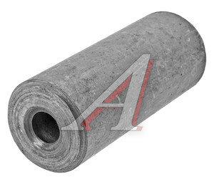 Ось МАЗ ролика колодки тормозной ТАИМ 5336-3501164