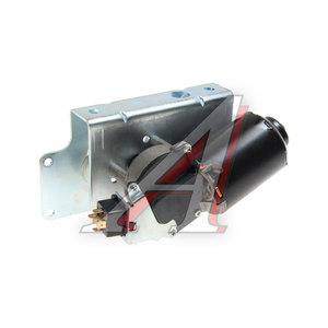 Мотор-редуктор стеклоочистителя МТЗ-82 12V (А) 192.090.010