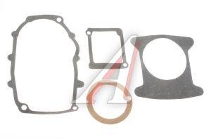 Прокладка КПП ГАЗ-31029-31105 5-ст комплект АДС EXPERT №075