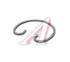 Кольцо ГАЗ-53 стопорное наконечника рулевой тяги 53-3003071, 53-01-3003071, 53А-3003071