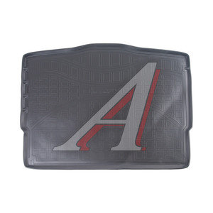 Коврик багажника KIA Ceed хетчбек \Pro Ceed (12-) полиуретан NOR NPA00-T43-050