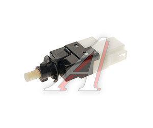 Выключатель MERCEDES Sprinter (06-) стоп-сигнала FACET 7.1252, 330737, A0015456709
