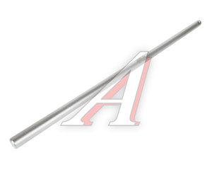 Вороток для баллонных ключей d=19 L=630мм JTC JTC-5121