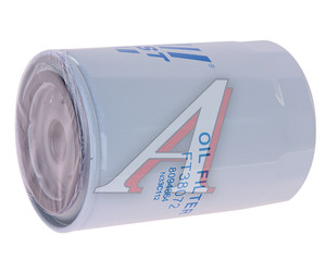 Фильтр масляный IVECO Daily (3.0 HPI/HPT) PEUGEOT Boxer (06-) ЕВРО-4 FAST FT38072, 71749828/2995655/1109.AT/1606267580
