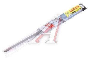 Щетка стеклоочистителя 575мм Multi Clip Aerotwin BOSCH 3397008584,