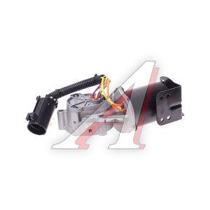 Мотор-редуктор SSANGYONG Actyon Sport (12-) включения коробки раздаточной OE 3255705007