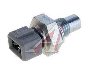 Датчик температуры CHEVROLET Aveo,Spark охлаждающей жидкости OE 96815490