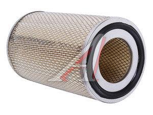 Элемент фильтрующий МАЗ-4370 воздушный ЭКОФИЛ 4370-1109080 EKO-01.53, EKO-01.53