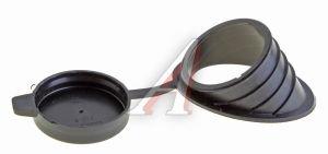 Крышка бачка омывателя ВАЗ-2104,1111 стекла заднего 2104-6318022