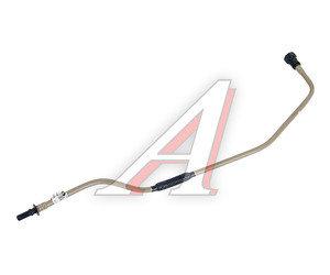 Трубка топливная ГАЗель Next подачи топлива от бака (ОАО ГАЗ) A21R22.1104080, А21R22.1104080,