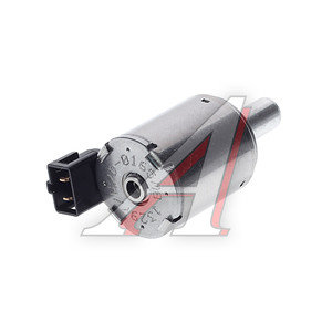 Клапан RENAULT Laguna (01-07) электромагнитный гидроблока АКПП OE 7701208174, AGR2574