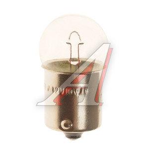 Лампа 12VхR10W (Ba15s) габарит задний АВТОСВЕТ А12-10-1, 31210,