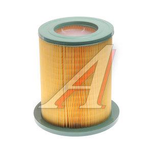 Элемент фильтрующий ГАЗ-3302,ГАЗель Next c 2015г. (дв.CUMMINS) воздушный БИГ GB-529