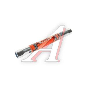 Ключ трубчатый 7х8мм АВТОДЕЛО АВТОДЕЛО 34078, 15128