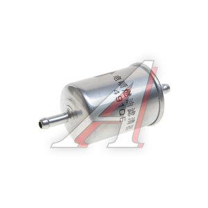 Фильтр топливный GREAT WALL Hover H5 (10-) (2.4) OE 1105010-D01, GF-501